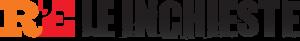 re-inchieste-logo