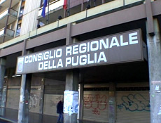 Consiglio-Regionale-Puglia