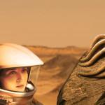 La colonizzazione di Marte
