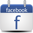 Calendar-Facebook-128
